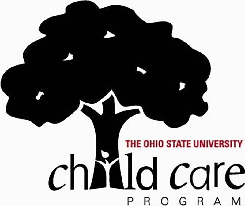 Child Care Program logo