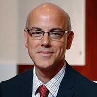 Jeffrey T. Agnoli