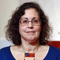 Karen Sobul