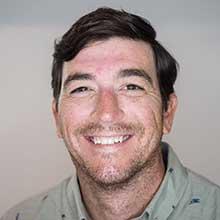 Cory Tressler