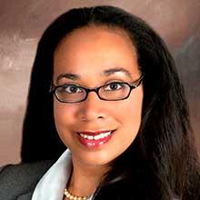 Gloria P. Fleming