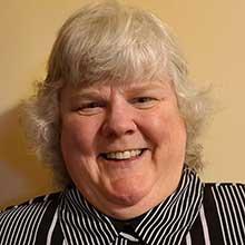 Donna Hight, PhD