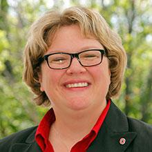 Lori Abshire
